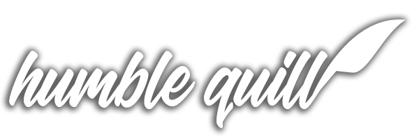 Humble Quill