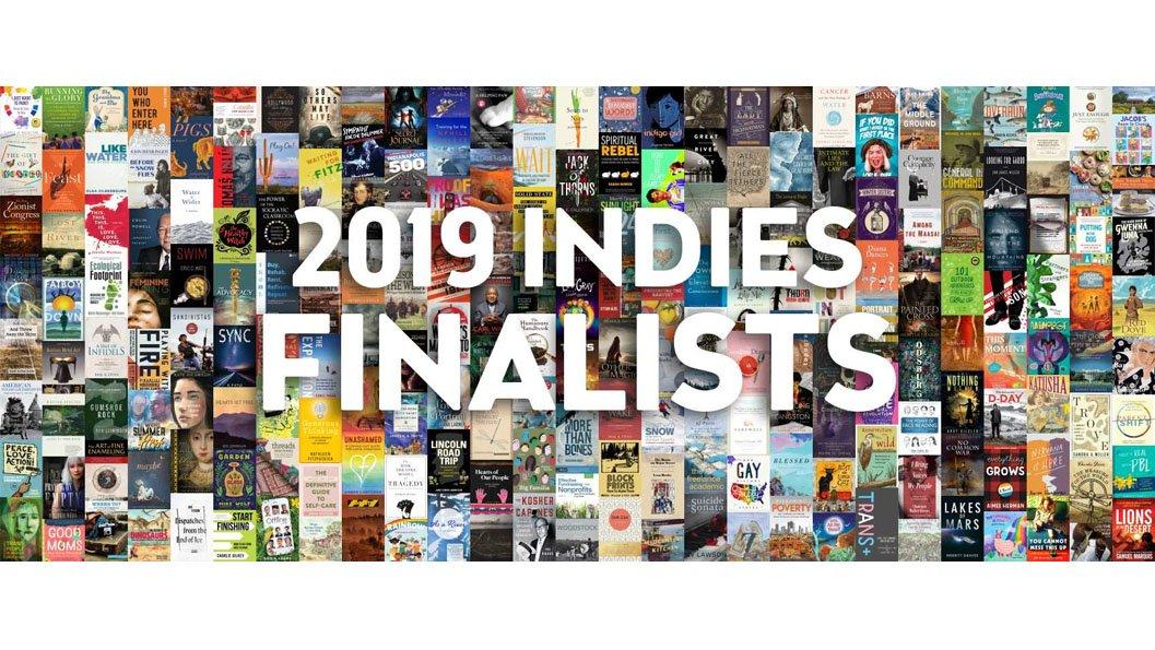 2019 Indies Finalists