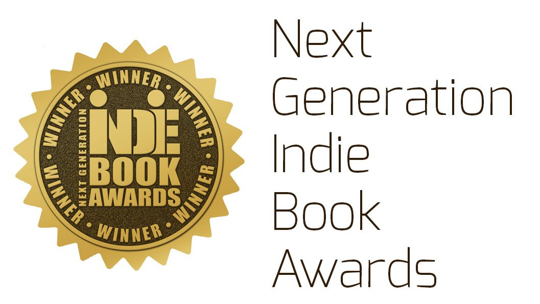 Next Generation Indies: The Nothing Within Named Best SF Novel of the Year