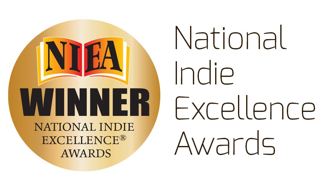 National Indie Book Awards